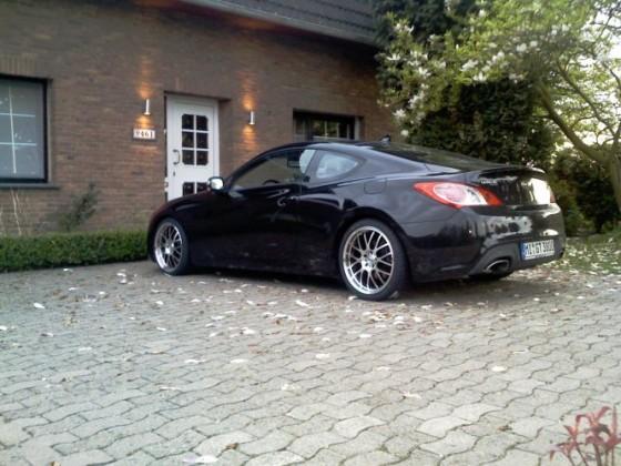 Genesis_coupe