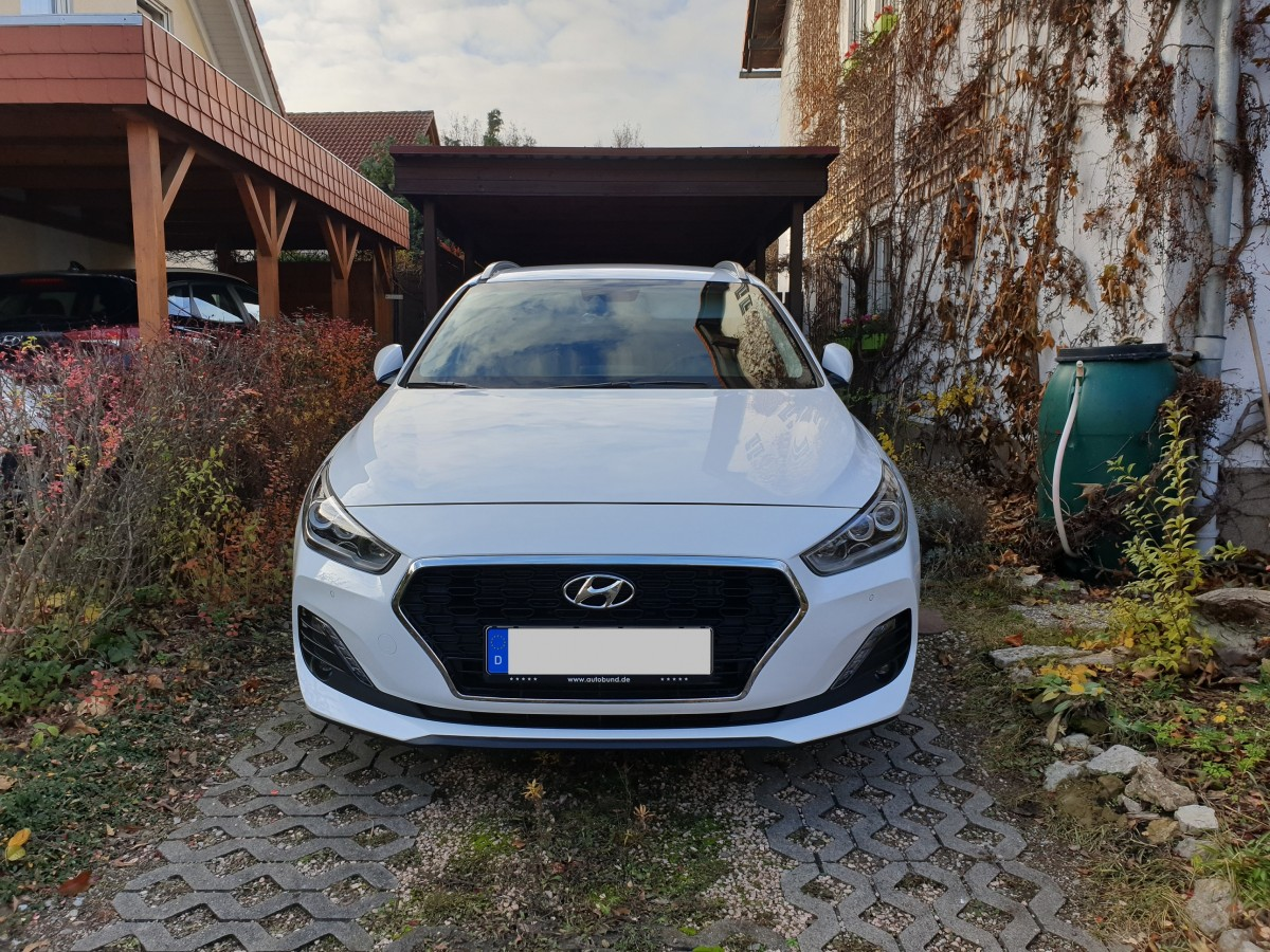i30 front