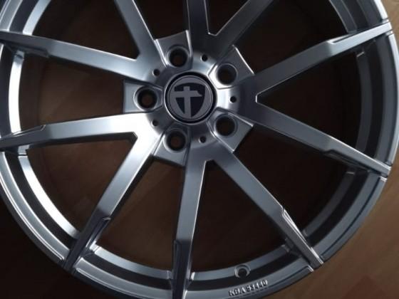 Tomason TN 10 High Gloss