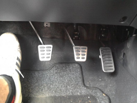 i30_alu_pedal_set
