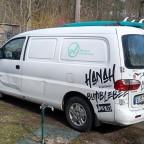 H1-2003 - Neu mit Ösen fürs Surfboard