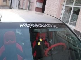Hyundaiboard.de