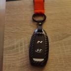 Schlüsselcase